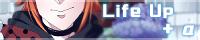 LifeUp+α